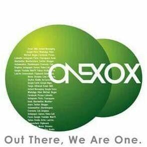 Alinfaq Onexox